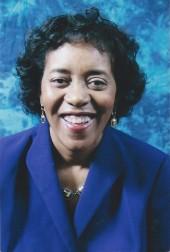 Mari Willis - Deaconess Chairlady willspiv@aol.com