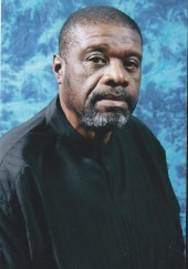 Trustee - Bro. Bobby Thomas, Sr. thomas.bk@sbcglobal.net