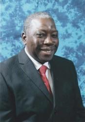 Leo Gatson - Deacon Ministry Chairman meadl@cableone.net