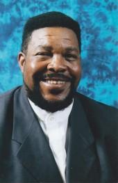 Kirk Willis - Usher Ministry Chairman willspiv@aol.com