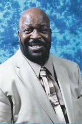 Billy Ennis - Men's Choir Chairman/Food Bank Coordinator b.ennis.432@gmai.com