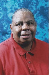 Clarence Stevenson - Asset Manager csteve72@gmail.com