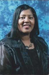 Paula Wilbur- WMU Chairlady paula.wilburn@ectorcountyisd.org