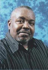 Melvin Watkins - Director of Music melvin.watkins@teamswell.com