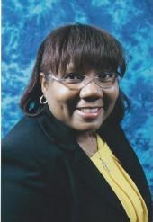 Zassah Gatson - Scholarship Ministry/His Temple Health Ministry Chairlady akazmg@cableone.net